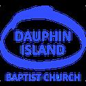 Dauphin Island Baptist Church